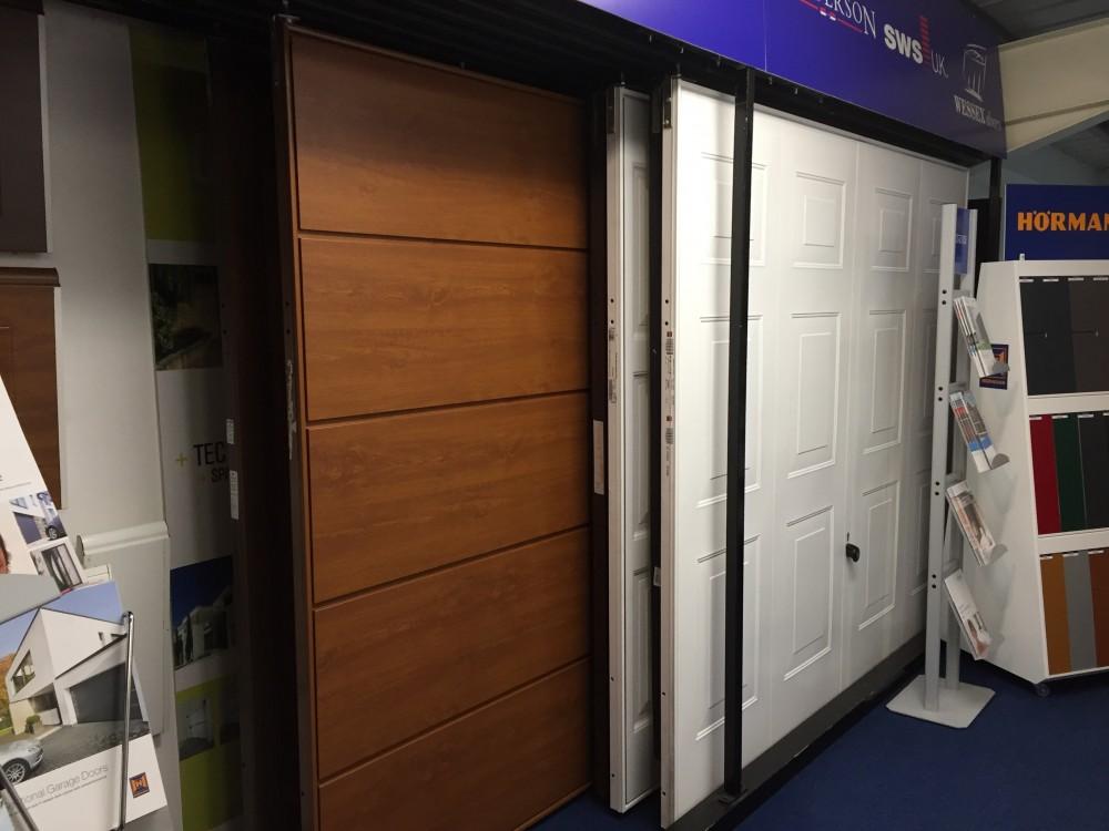 Garage Doors Watford Garage Door Repairs Amp Installations