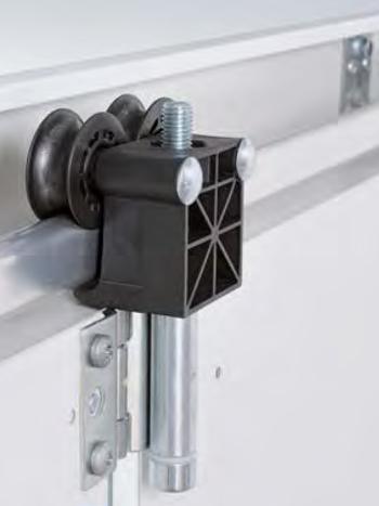 Sliding garage doors access garage doors - Schiebefenster horizontal ...