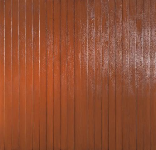 Fibreglass Up And Over Garage Doors Access Garage Doors