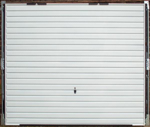 Garador Horizon in White