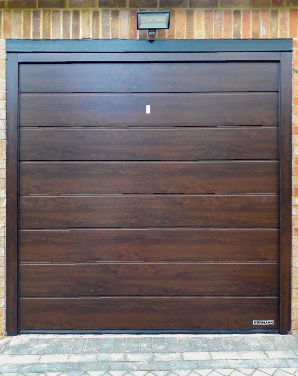 Uncategorised Access Garage Doors