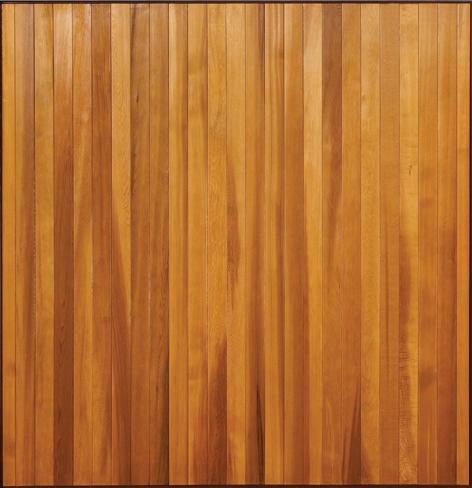 Wooden Garage Door Buckingham Tingewick