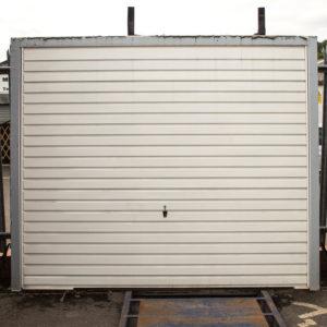 Garador-Horizon-Garage-Door-White