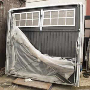 HORMANN-2101-GARAGE-DOOR