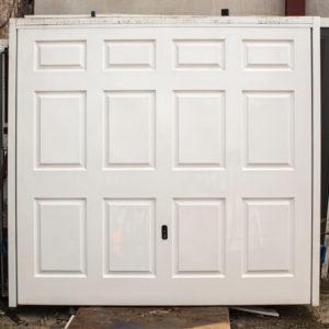 FORT-CANOPY-GARAGE-DOOR