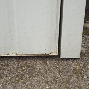 FORT-SIDE-HINGED-GARAGE-DOOR