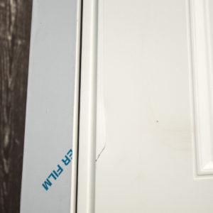 Garador-Framed-Retractable-Garage-Door-White