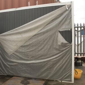 York-Canopy-Garage-Door-Anthracite-Black