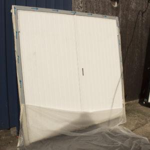 Wessex-York-Side-Hinged-Garage-Door