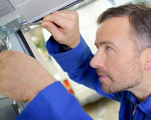Garage Door Repairs by Access Garage Doors