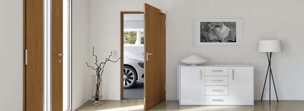 hormann-internal-door
