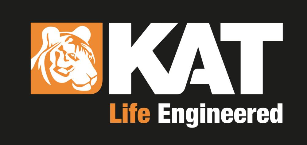 kat-logo_black_strapline