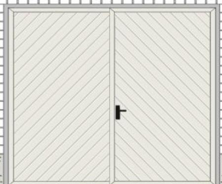 Ryterna Garage Doors