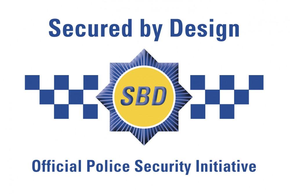 Securebydesign
