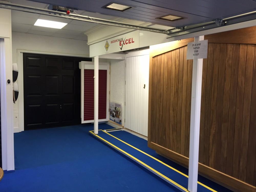 Access Garage Doors Sidcup Doors Repaired Amp Installed In
