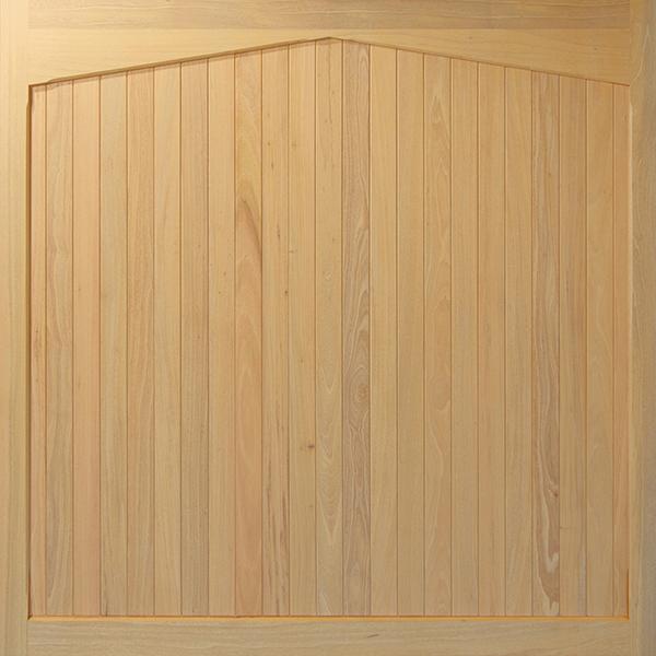 Woodrite grendon idigbo