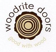 Woodrite logo