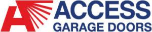 Access Garage Doors