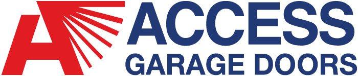 Access Garage Doors Access Garage Doors