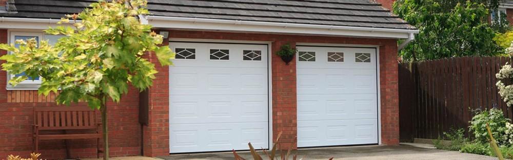Cardale doors repaired