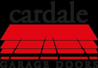 Cardale garage doors