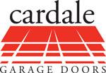 cardale-logo