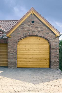 Access Garage Doors Comfort Convenience