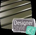 DuraPass Dura Designer Style