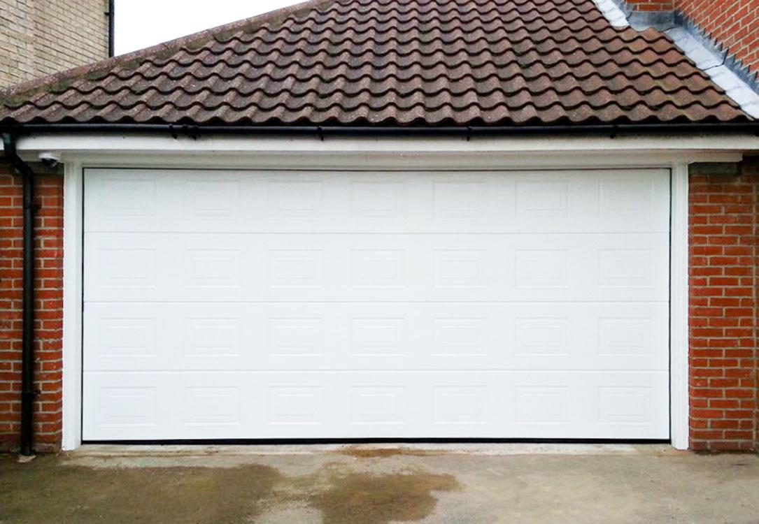 double-garage-door-conversion