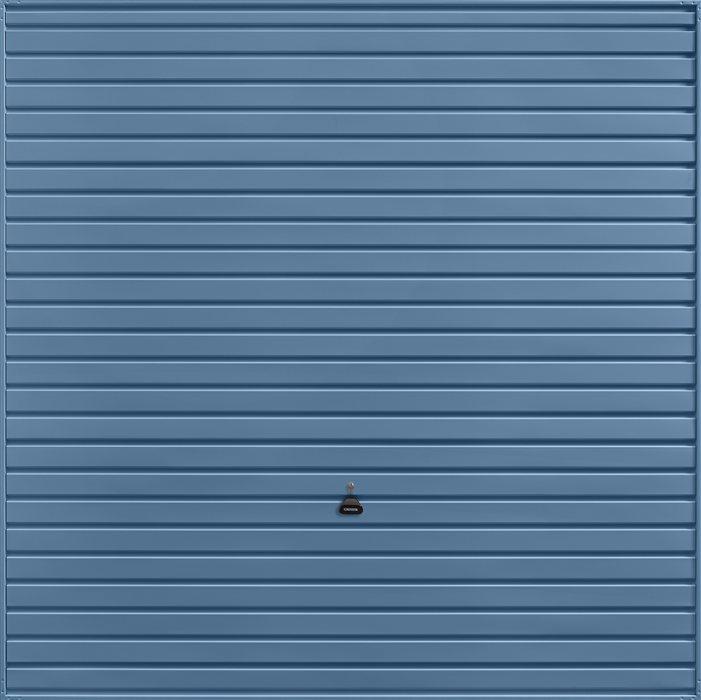 Garador horizon blue