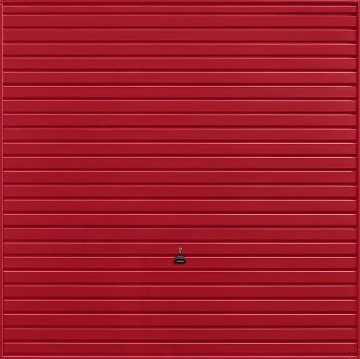 Garador horizon red