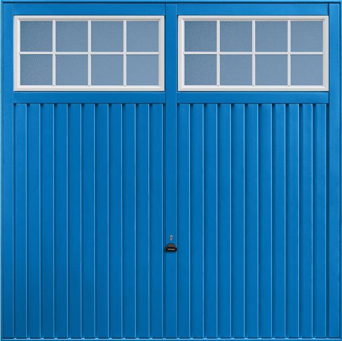 Garador salisbury blue