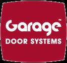 GDS garage doors