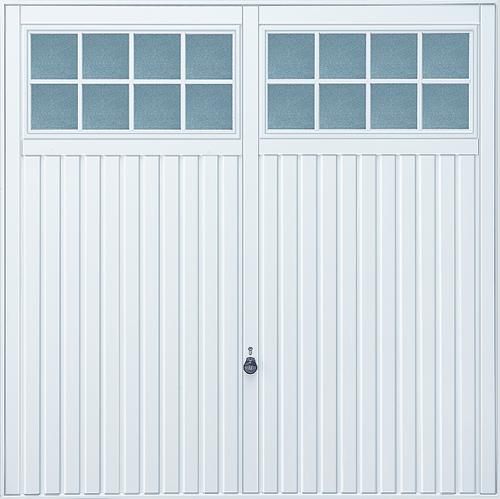Garage Door Hormann 2101 Ilkley