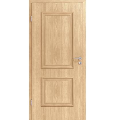 Hormann DesignLine georgia 2 internal door
