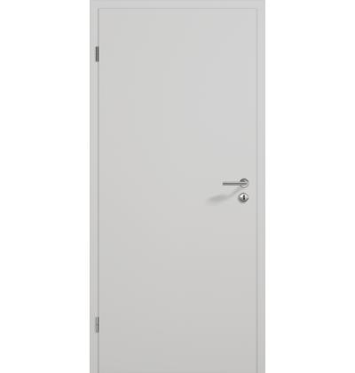 Hormann ConceptLine ultra matt grey internal door