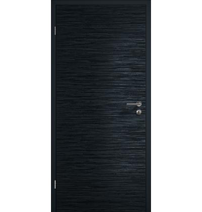Hormann ConceptLine slate anthracite internal door