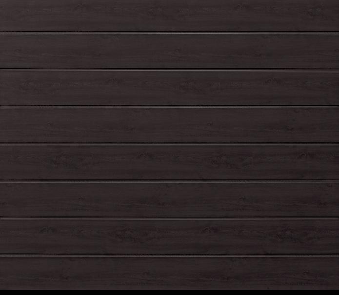 Steel Sectional Garage Doors Access Garage Doors