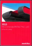 markilux-pricelist-2015