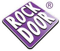 Rockdoor
