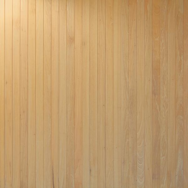 Wooden Garage Door Warwick Stratford