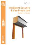 SWS SeceuroFire brochure