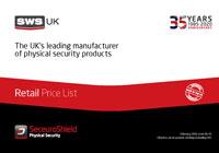 SWS SeceuroSheild price list