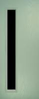 Truedor Mondrian TR17