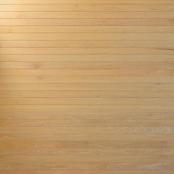 Wooden Garage Door Warwick Henley