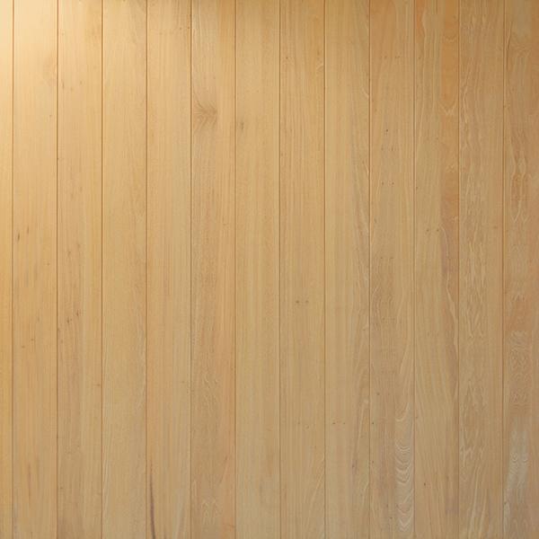 Wooden Garage Door Warwick Thames