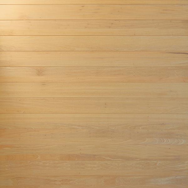 Wooden Garage Door Warwick Whitnash